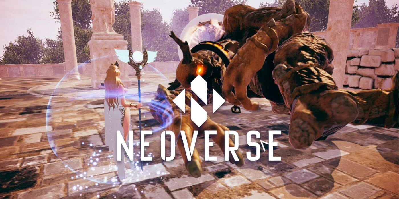 Neoverse Free PC Download