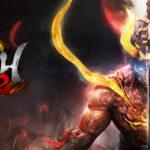 Nioh 2 Free PC Download