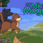 Of Mice and Moggies Free PC Download