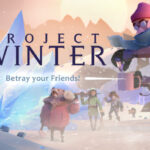 Project Winter Free PC Download