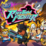 Rhythm Fighter Free PC Download