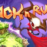 Rack N Ruin Free PC Download