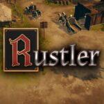 Rustler Free PC Download
