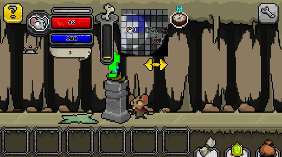 Rodent Warriors Free PC Download