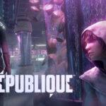 Republique Free PC Download