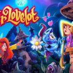 Sir Lovelot Free PC Download