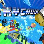 Skycadia Free PC Download