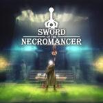 Sword of the Necromancer Free PC Download