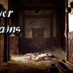 Silver Chains Free PC Download