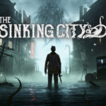 The Sinking City Free PC Download