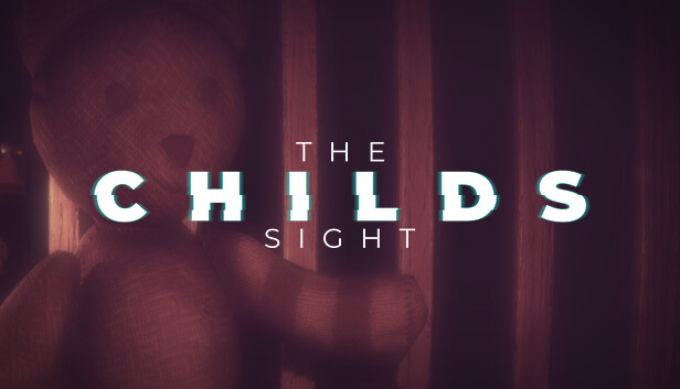 The Childs Sight Free PC Download
