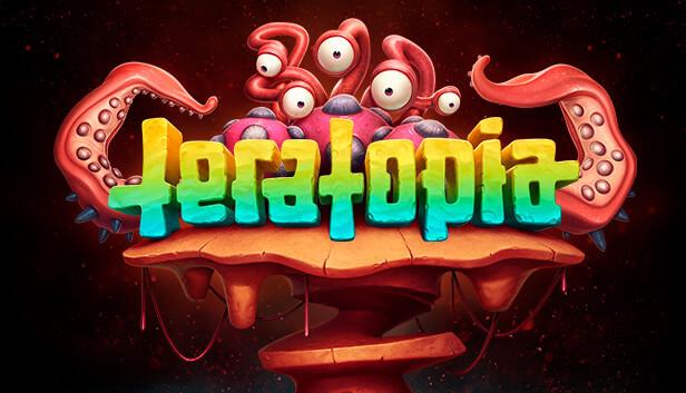 Teratopia Free PC Download