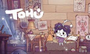 TOHU Free PC Download