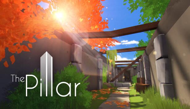 The Pillar: Puzzle Escape Free PC Download