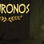Tauronos Free PC Download