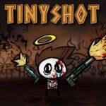 TinyShot Free PC Download