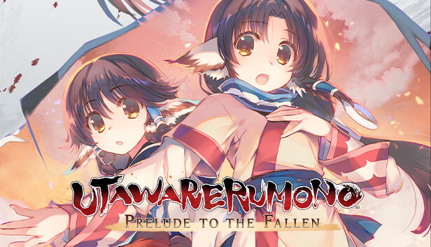 Utawarerumono: Prelude to the Fallen Free PC Download