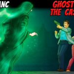 Vera Blanc: Ghost In The Castle Free PC Download