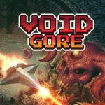 Void Gore Free PC Download