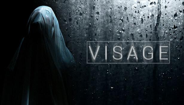 Visage Free PC Download