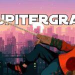 Yupitergrad Free PC Download