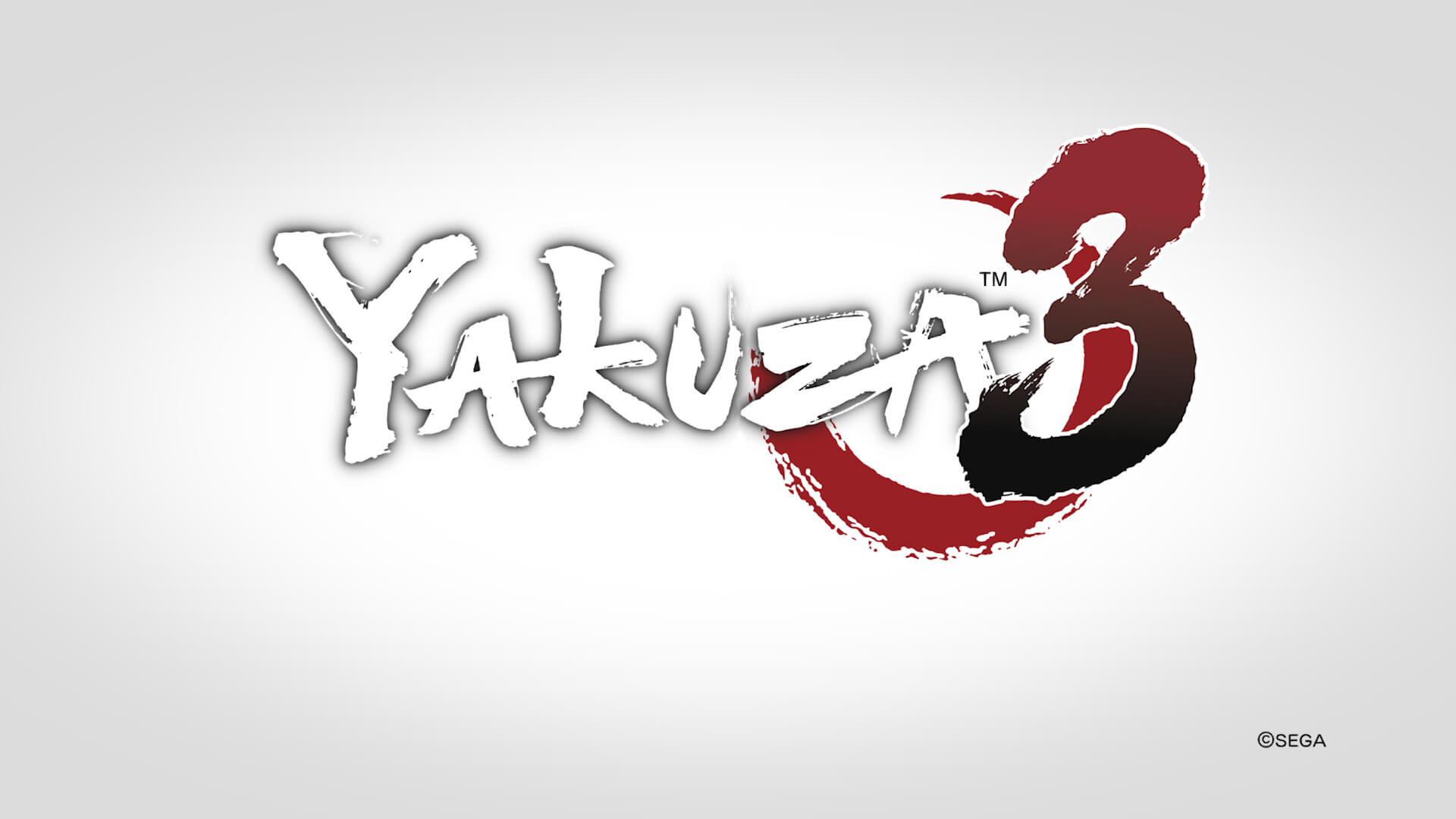 Yakuza 3 Remastered Free PC Download