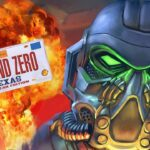 Ground Zero: Texas - Nuclear Edition Free PC Download