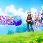 Asdivine Cross Free PC Download