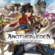 Another Eden: The Cat Beyond Time and Space Free PC Download
