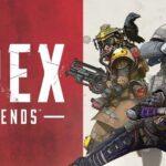 Apex Legends Free PC Download