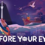 Before Your Eyes Free PC Download