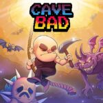 Cave Bad Free PC Download
