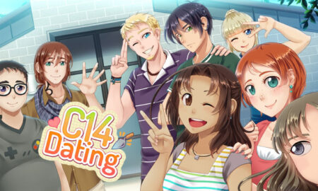 C14 Dating Free PC Download