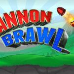 Cannon Brawl Free PC Download