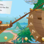 Die With Glory Free PC Download