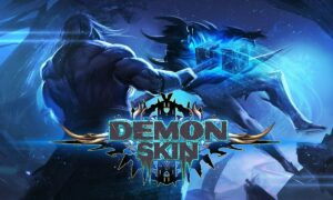 Demon Skin Free PC Download