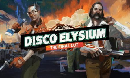 Disco Elysium: The Final Cut Free PC Download