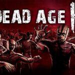 Dead Age 2 Free PC Download