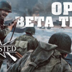 Enlisted Free PC Download