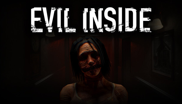 Evil Inside Free PC Download