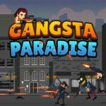 Gangsta Paradise Free PC Download