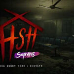 Home Sweet Home: Survive Free PC Download
