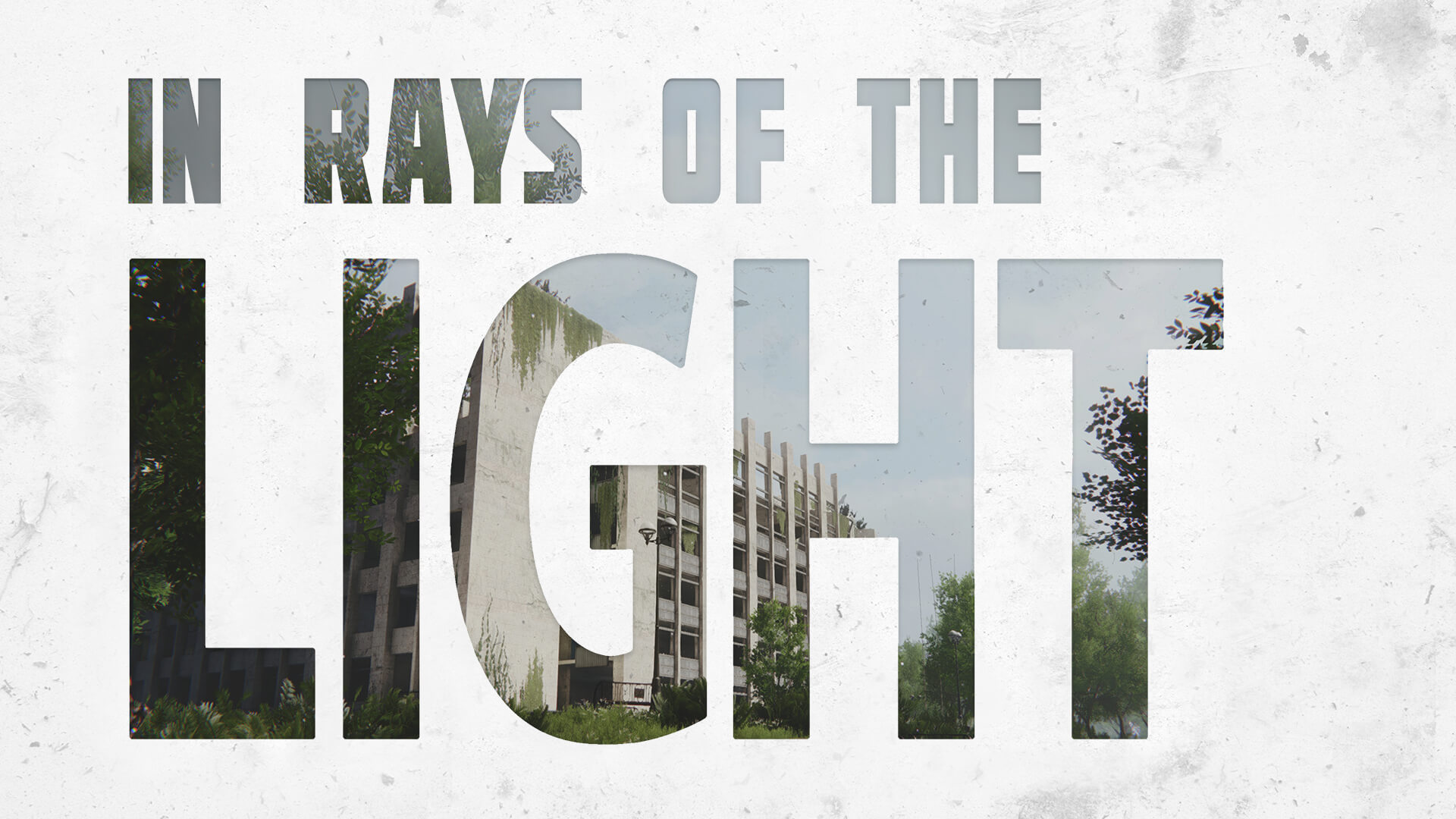 In Rays of the Light Free PC Download