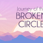 Journey of the Broken Circle Free PC Download