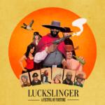 Luckslinger Free PC Download