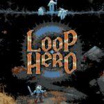 Loop Hero Free PC Download