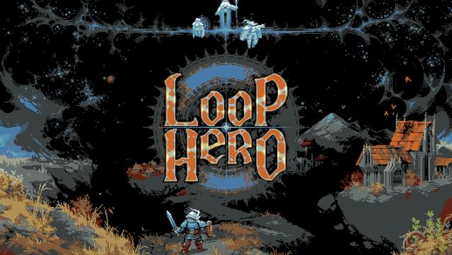 Loop Hero Free PC Download