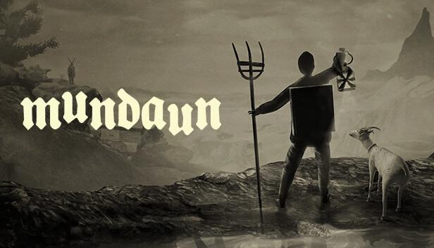 Mundaun Free PC Download