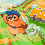 Mail Mole Free PC Download