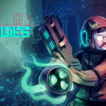 Outbuddies DX Free PC Download